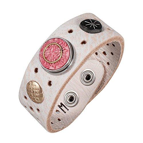 noosa-carnation-giftset-bracelet-with-chunk-nude-caps-mutzens