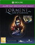 Techland Torment: Tides of Numenera Day One Edition, Xbox One Day One Xbox One Italiano - Juego (Xbox One, Day One, Xbox One, RPG (juego de rol), inXile Entertainment, M (Maduro), Italiano)