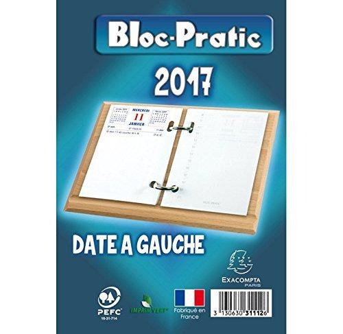 exacompta-bloc-pratic-ephemeride-date-a-gauche-120x82-mm-annee-2017