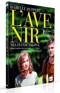 vignette de 'avenir (L') (Mia Hansen-Love)'