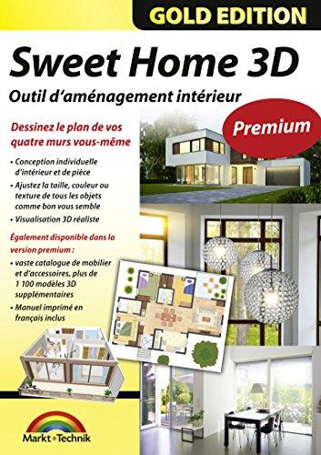 sweet-home-3d-edition-premium-avec-1-100-modeles-3d-supplementaires-et-manuel-imprime-lideal-pour-le