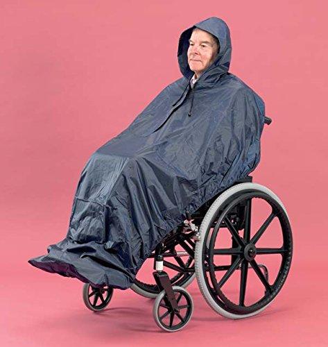 pd-care-per-sedia-a-rotelle-senza-maniche-extra-lunghe