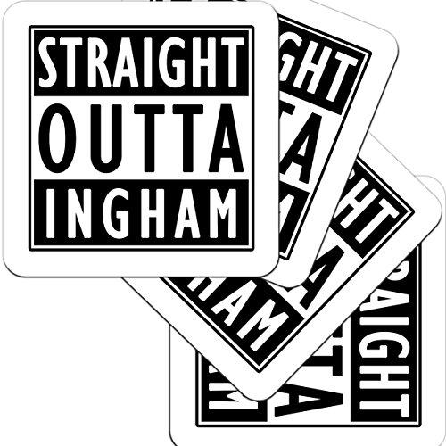 straight-outta-ingham-gloss-hardboard-coaster-gift-set-4-pack