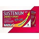 Menarini Sustenium Energy Sport Integratore Alimentare 10 Bustine