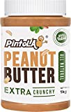 #10: Pintola All Natural Peanut Butter, Extra Crunchy, 1kg