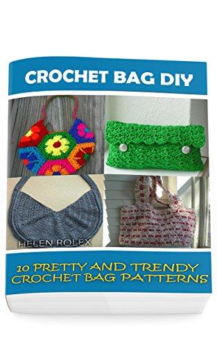 crochet-bag-diy-10-pretty-and-trendy-crochet-bag-patterns-summer-crochet-easy-crochet-patterns-croch