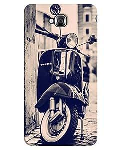 LG G Pro LITE Cover, LG G Pro LITE Back Cover, LG G Pro LITE Mobile Cover by FurnishFantasy™