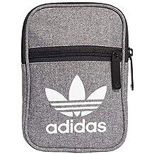33a8541e502a5 Suchergebnis auf Amazon.de für  adidas tasche klein