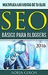 SEO b�sico para bloggers: Multiplica...