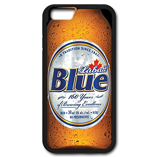 blue-labatt-beer-design-case-for-iphone-6-47-matte