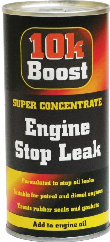 10k-1430a-375ml-boost-engine-stop-leak