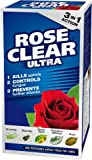 Rose Clear Ultra 200 ml Systemic Insecticide and Fungicide Liquid Concentrate