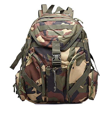 HCLHWYDHCLHWYD-borsa a tracolla borsa a tracolla Outdoor corsa multifunzionale borsa sportiva zaino , 12 9