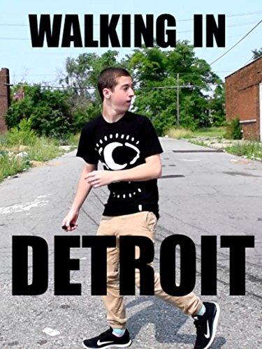 walking-in-detroit