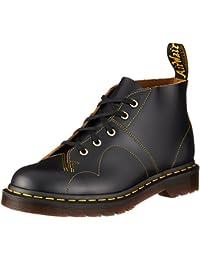 Dr. Martens Unisex Adults' Church Chukka Boots