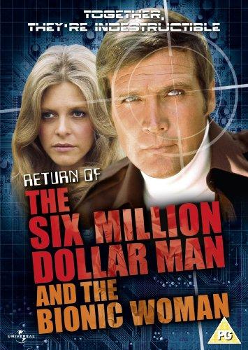 return-of-the-six-million-dollar-man-and-the-bionic-woman-dvd-edizione-regno-unito