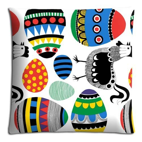 16x24-16x24-40x60cm-livingroom-pillow-cases-protector-cotton-polyester-vibrant-shrink-resistant-mari