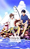 love on: I am in love with my childhood friend (upa noberuzu) (Japanese Edition)