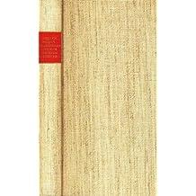 Italische Quellen über die Taten Kaiser Friedrichs  I. in Italien und der Brief über den Kreuzzug Kaiser Friedrichs  I.;
