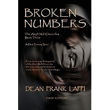 Broken Numbers: Volume 3