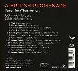Chatron / a British Promenade