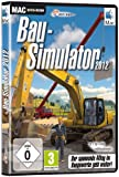 Bau-Simulator 2012 Mac-Version