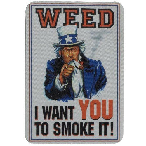 drug-aufkleber-i-want-you-to-smoke-it
