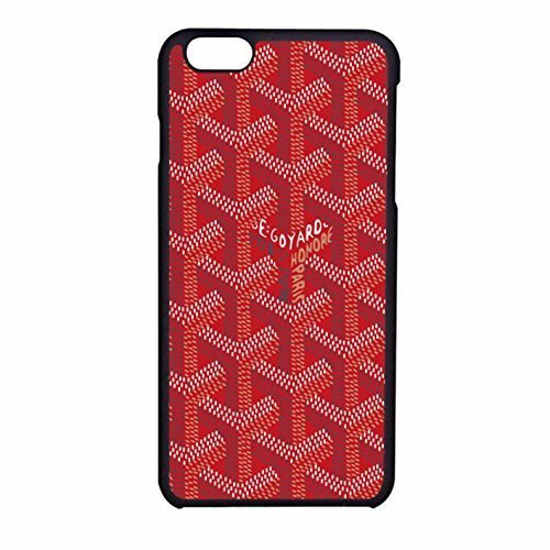 red-goyard-iphone-6-iphone-6s-case-funda
