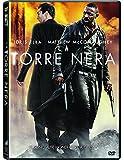 Locandina La Torre Nera (DVD)