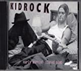 Songtexte von Kid Rock - Early Mornin' Stoned Pimp
