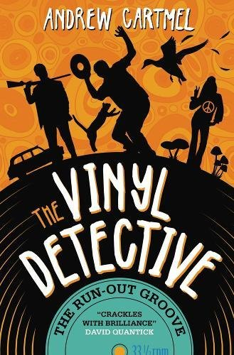 the-vinyl-detective-the-run-out-groove-vinyl-detective-2
