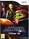 Metroid : other M | Tecmo. Programmeur
