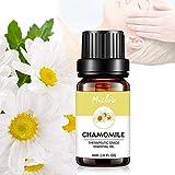 UMIWE Huiles Essentielles de Camomille, 100% d'huile d'aromathérapie Pure et...