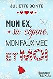Telecharger Livres Mon ex sa copine mon faux mec et moi HQN (PDF,EPUB,MOBI) gratuits en Francaise