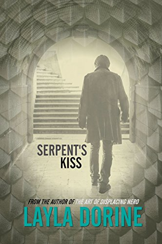 Serpent's Kiss | Layla Dorine
