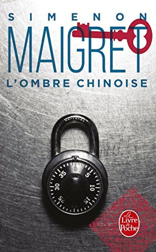 Maigret : L'Ombre chinoise