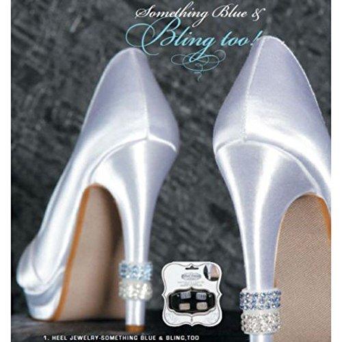 david-tutera-bridal-diamante-shoe-heel-jewellery-accessories