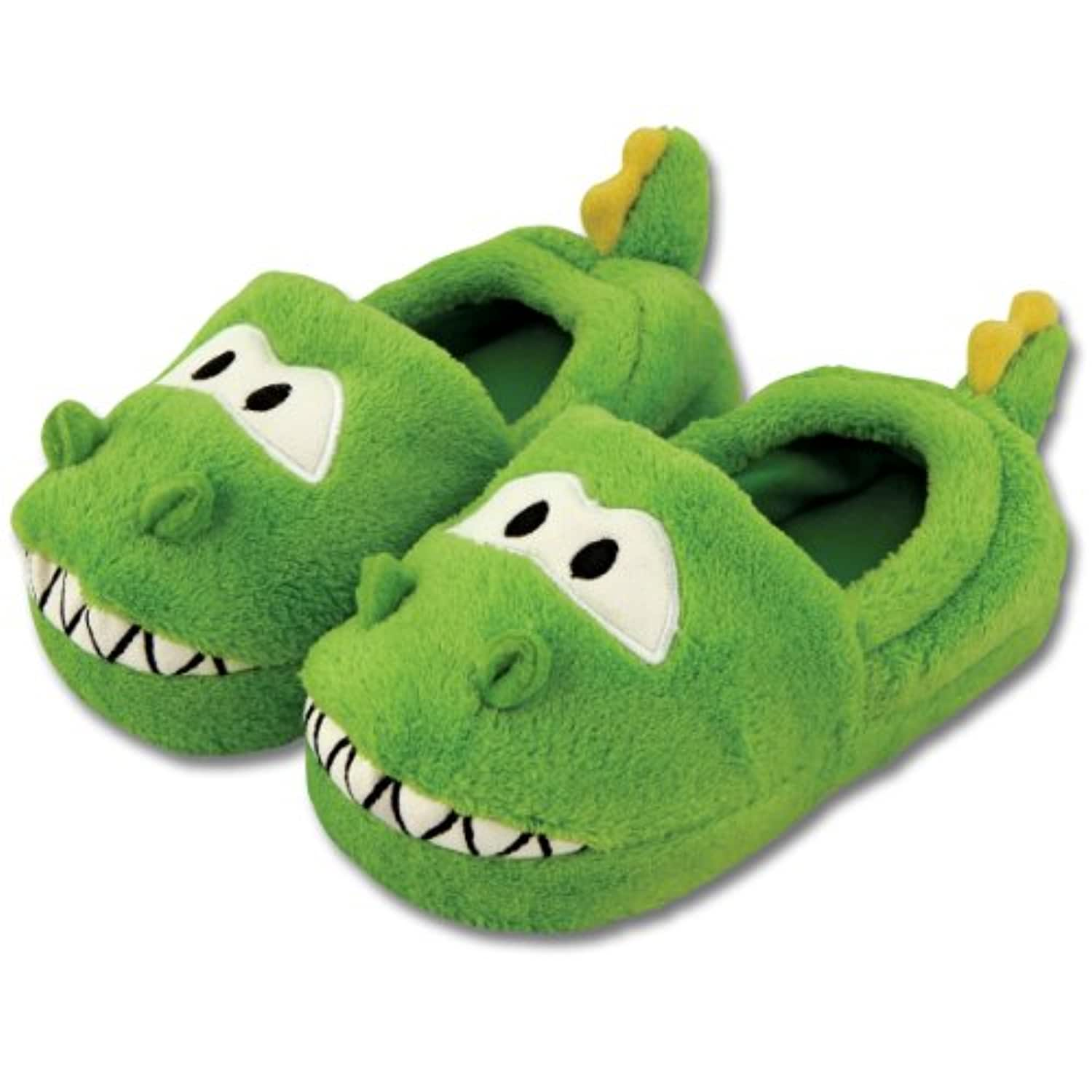 Slippers Dino Size M