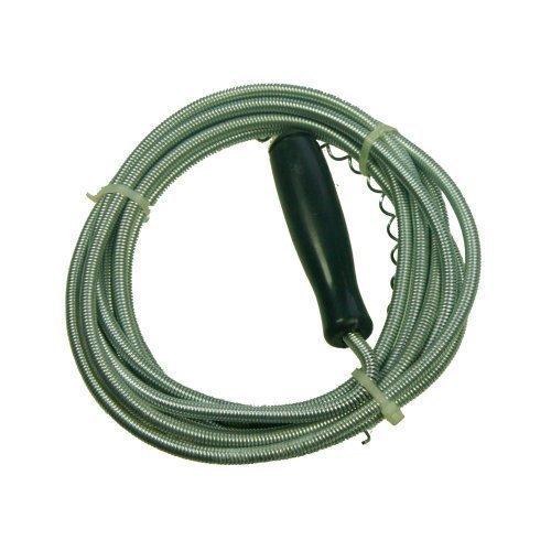5-metre-drain-waste-pipe-sink-cleaner-rods-spring-tool-unblocker-plumbers-318708