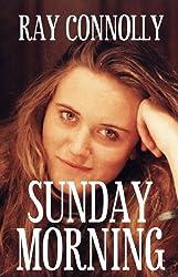 Sunday Morning (English Edition)