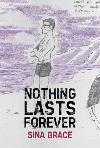 nothing-lasts-forever