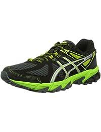 Asics Gel-sonoma - Zapatillas de running Hombre
