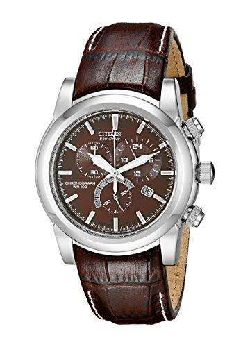 citizen-at0550-11x-reloj-de-cuarzo-para-hombre-correa-de-cuero