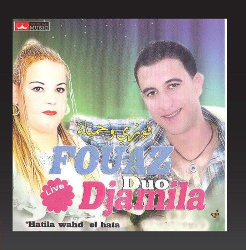 Hatila wahd el hata (Staifi Algerie Live)