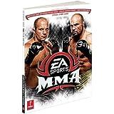 EA Sports MMA: Prima Official Game Guide