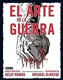 El arte de la guerra (The art of war) (novela gráfica): Una novela gráfica (Punto de mira)