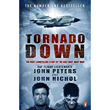 Tornado Down (The Centenary Collection)