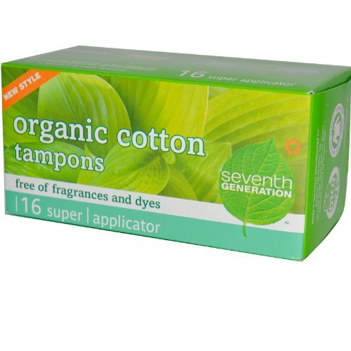 seventh-generation-organic-tampons-with-applicator-super-16-ct-by-seventh-generation