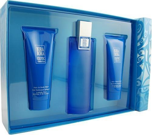 bora-bora-exotic-by-liz-claiborne-for-men-set-by-bora-bora-exoticar