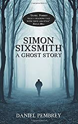Simon Sixsmith: A Ghost Story